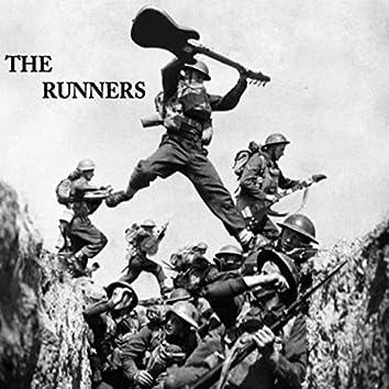 Jump The Gun
