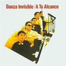 Mejor Danza Invisible A Tu Alcance