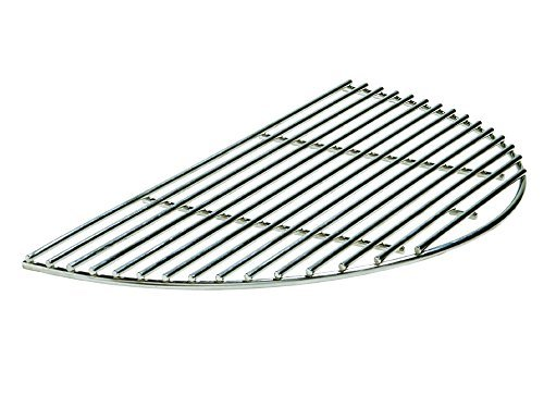 Cooking Grate Stainless