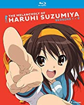 Best haruhi suzumiya music Reviews