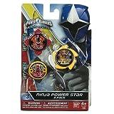 Power Rangers Pack de Estrellas 43769
