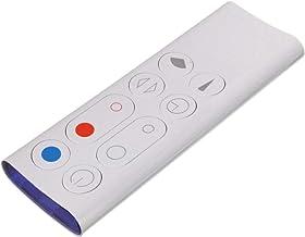 Dyson Remote Control AM09 Hot Cool Fan Heater