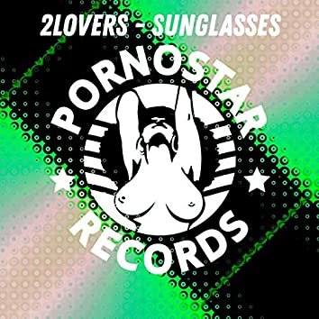 Sunglasses (Radio Mix)