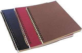 franktea 2020 Taschenkalender Tragbare A6 Monatsplaner 6,7x 3,7 Notebook F/ür Tagebuch Business Journal Travel Daily Record