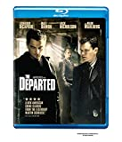 The Departed [USA] [Blu-ray]