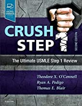 Best crush usmle step 1 Reviews