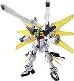 Bandai Tamashii Nations 'Gundam Double X' Robot Spirits Action Figure