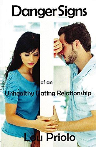 Dating danger signs porter ranch dating
