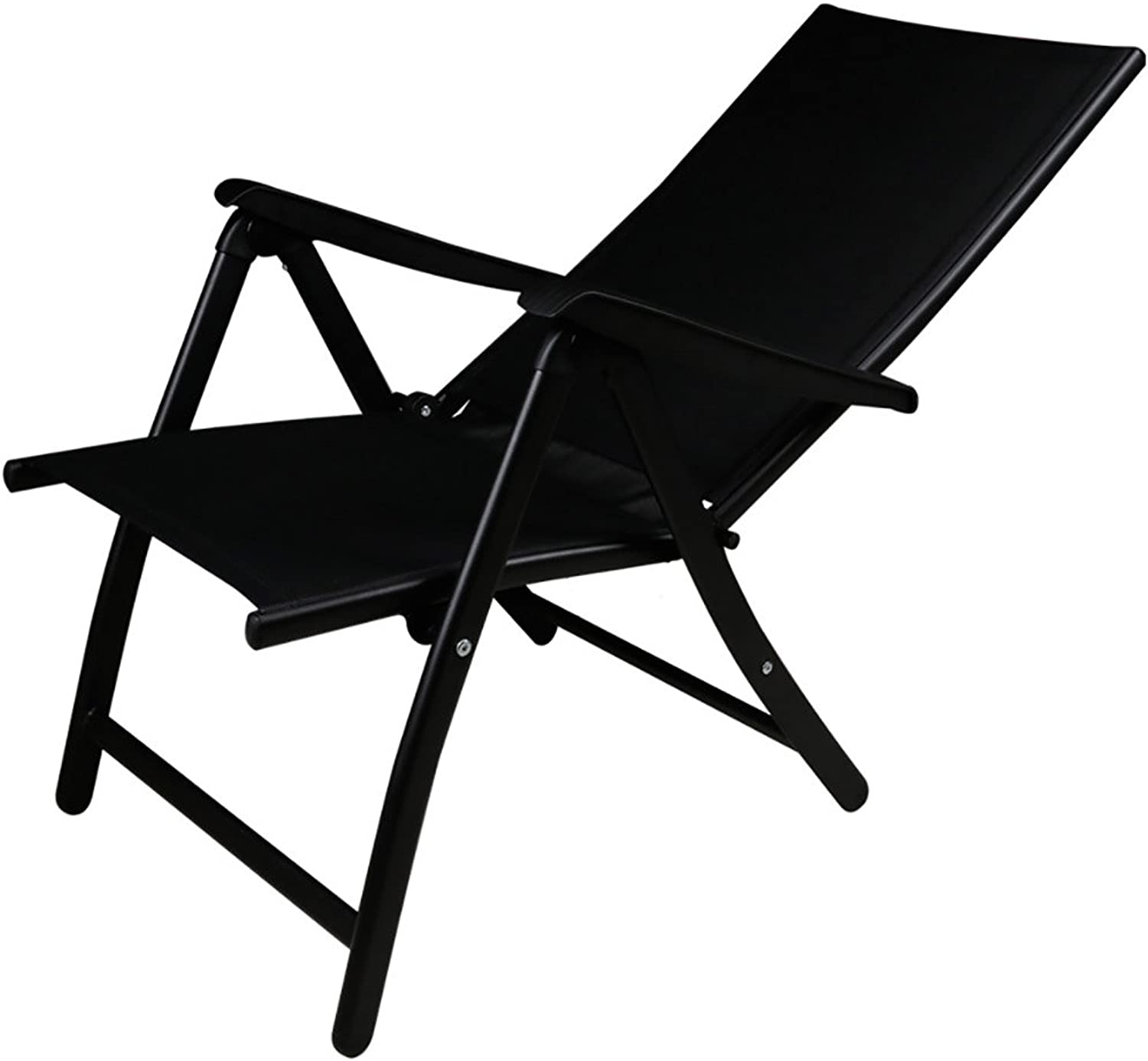 Chair Folding Chairs Folding Steel Canvas Chairs Beach Chairs Leisure Chairs Office Chairs