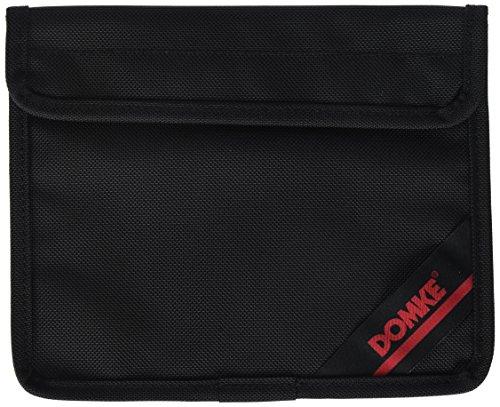 Domke 711-12B Medium Filmguard Bag (Black)
