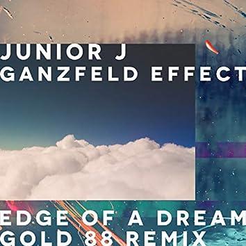 Edge Of A Dream (Gold 88 Remix)