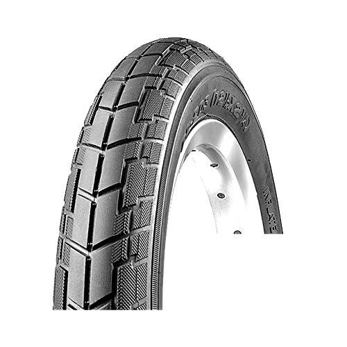 18 Zoll Fahrradreifen (47-355) | 18x 1,75 | Ralson Reifen R-3201 | Verschleißfeste Reifen für eine komfortable und sichere Fahrt | Fahrrad Mantel | perfekte Qualität zum besten Preis