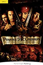 Level 2: Pirates of the Caribbean:The Curse of the Black Pearl (2nd Edition)