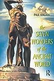 Seven Wonders of the Ancient World by Paul Jordan (2002-10-04)