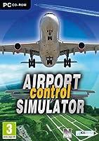 Airport Control Simulator (輸入版)