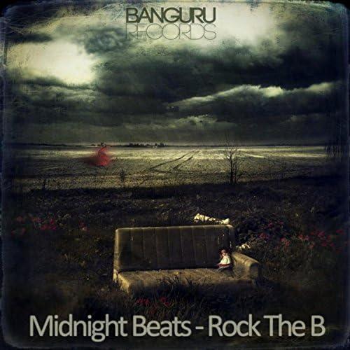 Midnight Beats