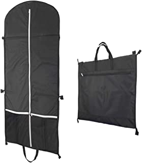 Best travelmate luggage garment suit travel bag Reviews