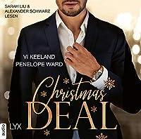 Christmas Deal Hörbuch