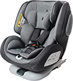 Osann Kinderautositz ONE360° - Universe Grey