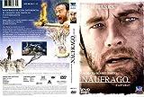 Naufrago DVD Cast Away [DVD]