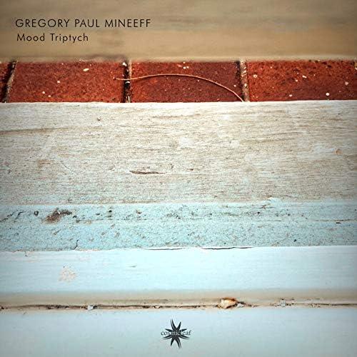 Gregory Paul Mineeff