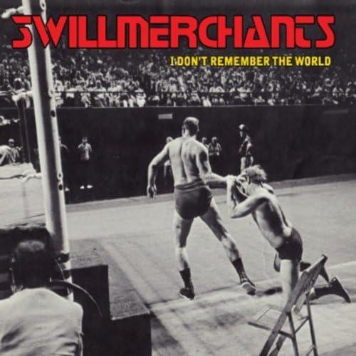 Swillmerchants