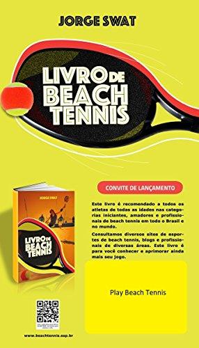 Beach Tennis: Beach Tennis em Brasília, no Brasil e no Mundo