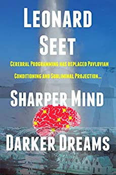 Sharper Mind Darker Dreams