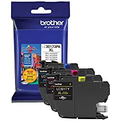 Brother Ink and Toners 21