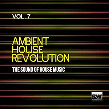 Ambient House Revolution, Vol. 7 (The Sound Of House Music)