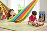 La Siesta Iri Kinderhängematte rainbow - 4