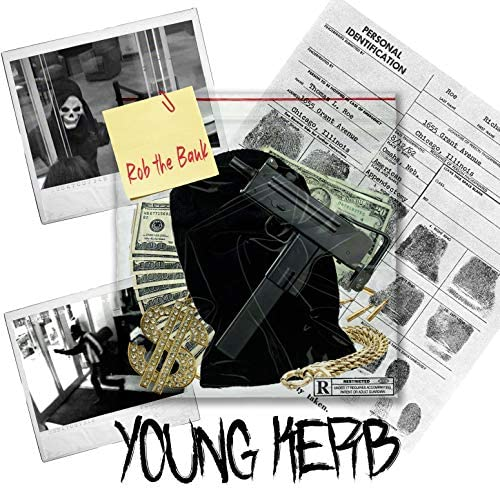 Young Kerb