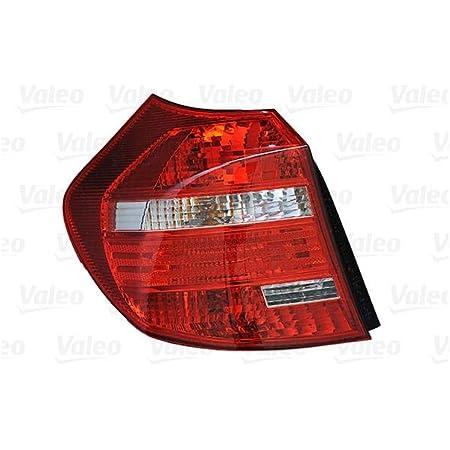 Valeo 44446 Heckleuchte Auto