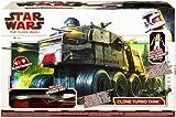 Star Wars 89052148 - Star Wars Turbo Tank