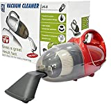 Best Car Vacuum Cleaners - MWMallIndia 220-240 V, 50 Hz, 1000 W Blowing Review