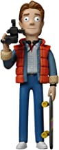 Funko Vinyl Idolz: Back to The Future - Marty McFly Action Figure