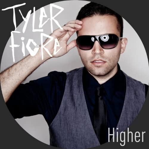 Tyler Fiore
