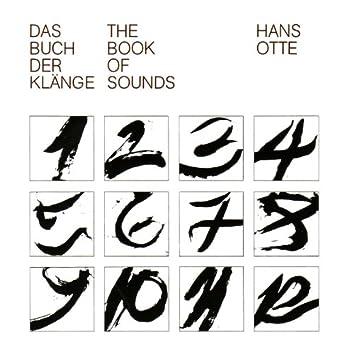 Otte: Das Buch der Klänge (The Book of Sounds)