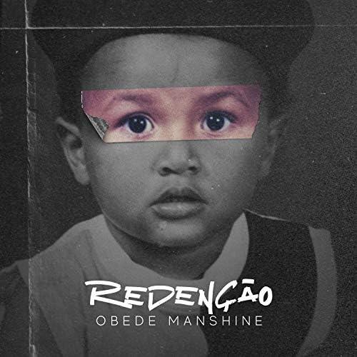 Obede Manshine