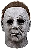 Best Michael Myers Masks - Scary Halloween Face Mask Michael Myers Latex Full Review