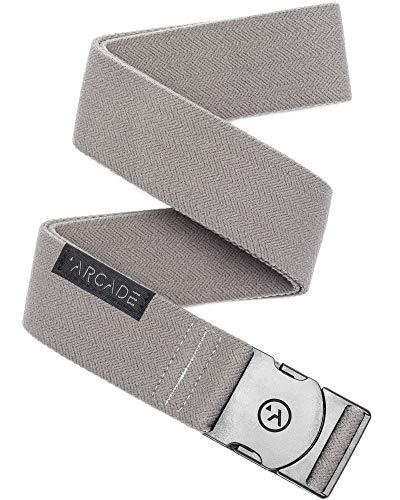 Arcade Belts Herren Gürtel Ranger Belt