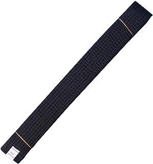 子供用 テコンドー ベルト 武道 制服 柔道 柔術 空手道 ベルトアクセサリー 帯 初心者用 長さ 220cm