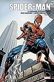 Spider-Man par Straczynski T04
