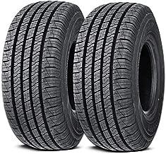 Lionhart Lionclaw HT all_ Season Radial Tire-P235/60R18 102T