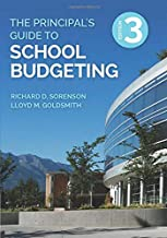 The Principal′s Guide to School Budgeting