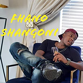 Fhano Shangoni (feat. Bhamba)