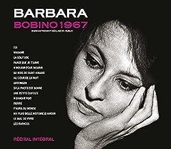 Barbara Bobino 67