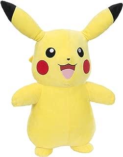 Pokemon Pikachu Plush 24 Inch