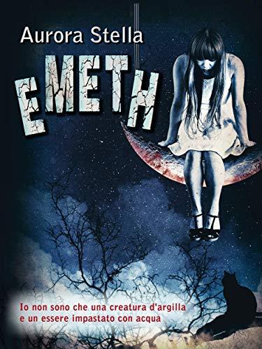 Emeth di [Aurora Stella, Antonella Monterisi, carpe liber]