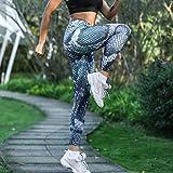Zoom IMG-1 xmiral pantaloni tuta donna stampa